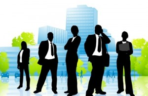 Contact Management (CRM)